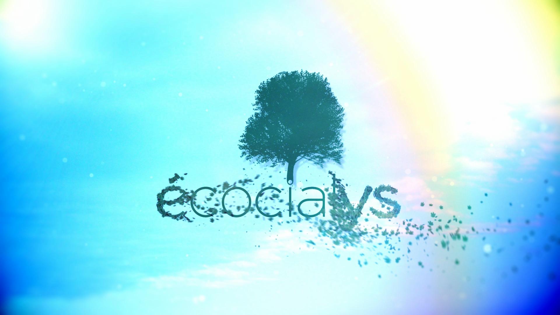Ecocialys
