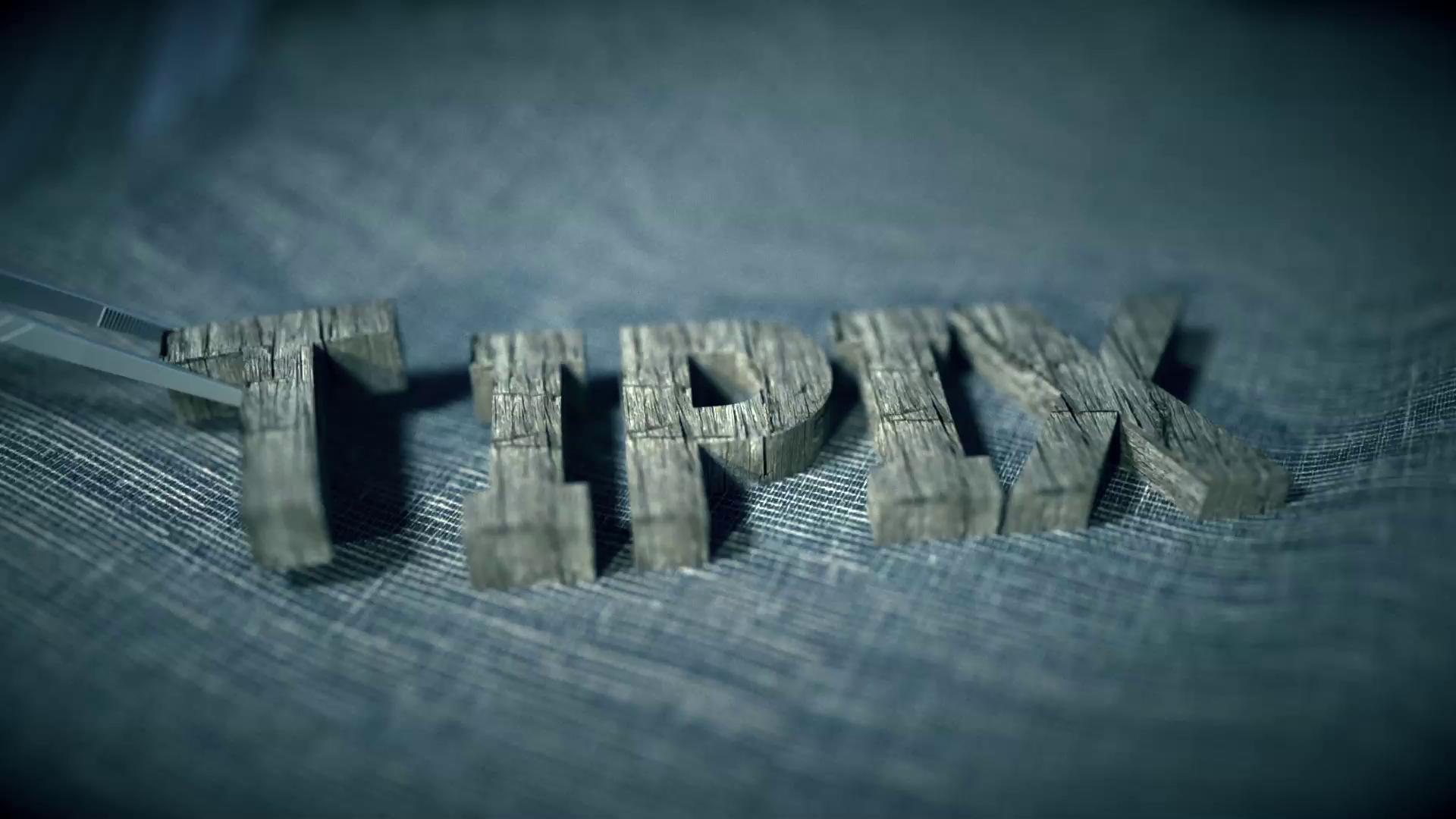 Tipix